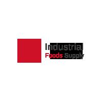 Industrial Foods Supply