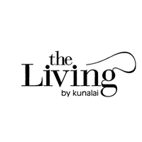 The Living by Kunalai