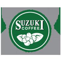 Suzuki Coffee
