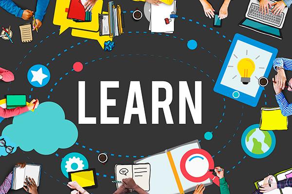 Share.Olanlab.Com คลังความรู้ออนไลน์ ประเทศไทย